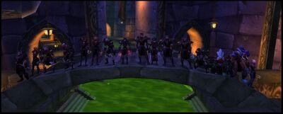 ThornShoot2011-2