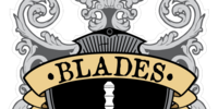 Blades for Hire