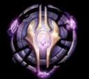 Shields of Argus