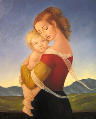 File:Motherandchild.jpg