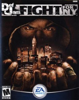 File:Def Jam Fight for NY.jpg
