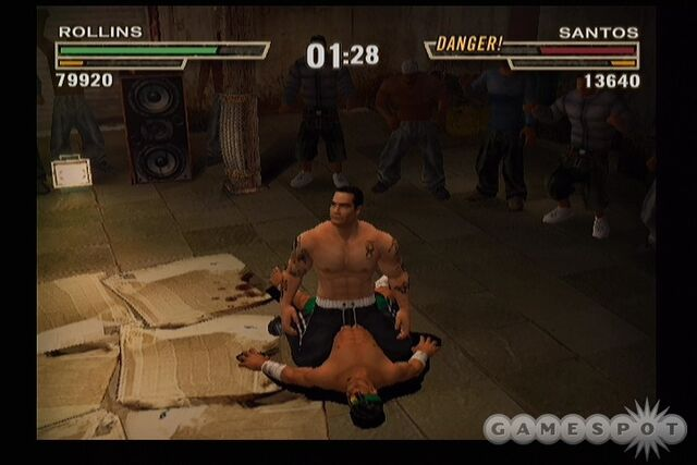 File:Def-jam-fight-for-ny-image240074.jpg