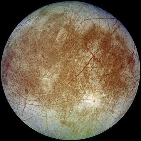 File:Europa (moon).jpg