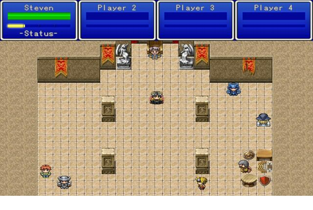 File:Heathcliff's Battle Arena.jpg