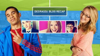 Degrassi-blog-recap-large-1024x576-2