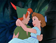 Peter-and-Wendy-peter-pan-6585328-300-232
