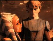 Master-and-padawan-talk-weapons-facotry-anakin-and-ahsoka-10592724-617-480