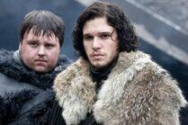 Jon-Snow-and-Samwell-Tarly-jon-snow-24489206-1024-682