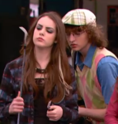 File:Jade and Sinjin.png