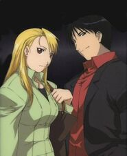Riza-and-roy-roy-riza-3D-royai-16427977-523-640