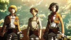 Eren-Mikasa-Armin-Character-Attack-On-Titan-Wallpaper-HD