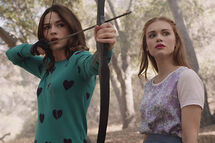 Teen-wolf-s3-ep13-lydia