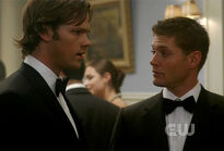 Spn-groom-sam-dean-suits
