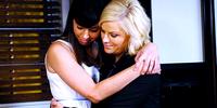 Loveya-ThisOnePerson Friendship