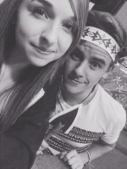 Connor x Jenn