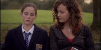 Sailor Sister-Gruvias Friendship