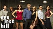 One tree hill pc
