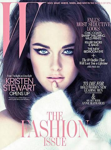 File:Kristen-Stewart-sexy-W-cover.jpg
