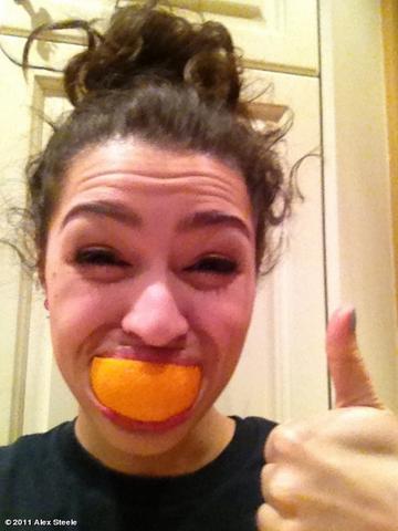 File:Orangee.png