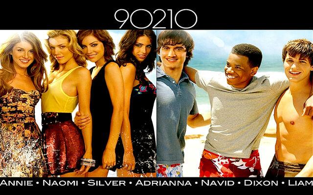 File:90210.1.jpg