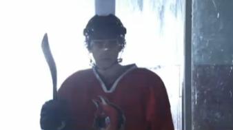 File:Cam playing hockey woo.PNG