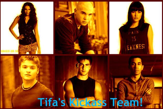 File:Tifa Kickass team.jpg