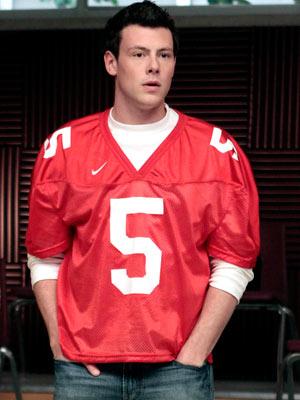 File:Glee-84.jpg