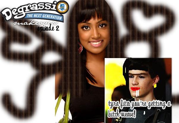 File:Alli's degrassi makeovers episode 2.png