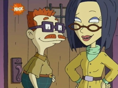 File:RUGRATS CHAZ AND KIRA.png