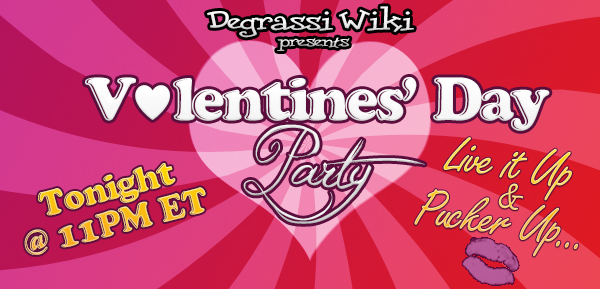 File:Valentines Day Party 13 Banner.jpg