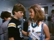 Degrassi Junior High The Big Dance 009