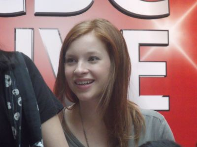 File:Stacey Farber-Degrassi-Meet-and-Greet 5.jpg