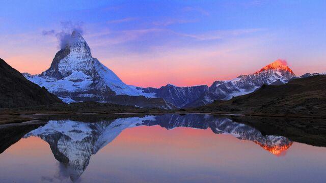 File:Swiss.jpg