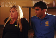 Degrassi-episode-31-18