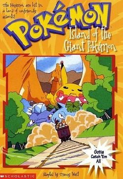 File:250px-Book Cover Island of the giant pokemon.jpg