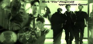 File:Fitzzzz.jpg