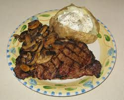 File:The steak picture.png