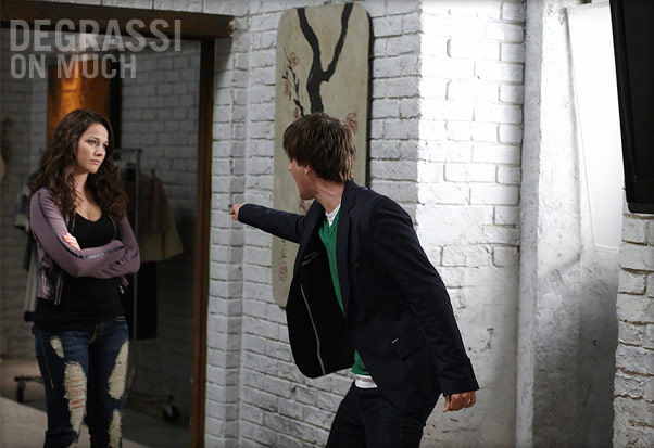 File:Degrassi-episode-28-03.jpg