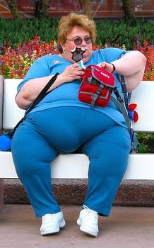 File:Polls obese woman 3144 47672 poll xlarge.jpeg