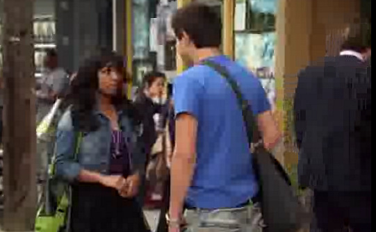 File:Alli-drew-degrassi-alli-and-drew-15515664-541-334.jpg