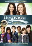 Degrassi Season 10 Complete DVD
