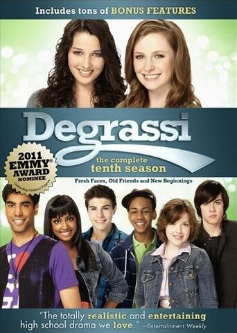 File:Degrassi Season 10 Complete DVD.jpg