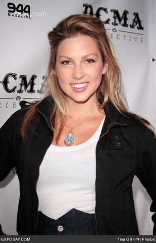 File:Miriam-mcdonald-dcma-collective-flagship-store-grand-opening-arrivals-0Xzjf2.jpg