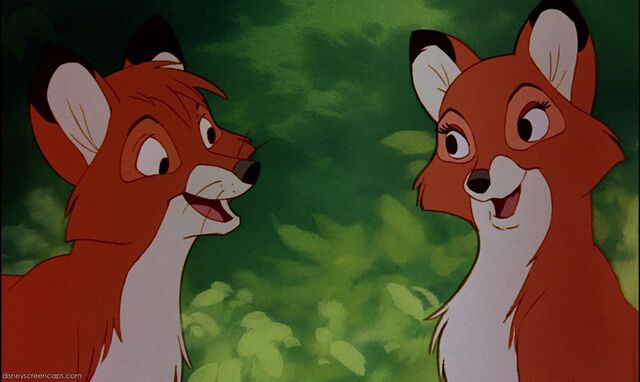 File:Tod-Vixey-Together 2-(Fox and the Hound).jpg