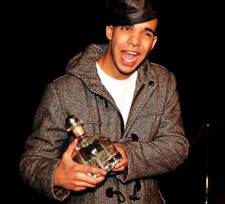 File:Drake with some patron.jpg