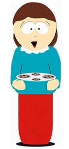 File:Liane-Marie-Cartman-south-park-mom-mrs.jpg