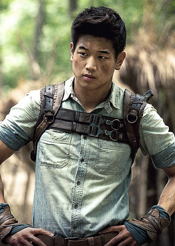 File:Minho Character Still.png