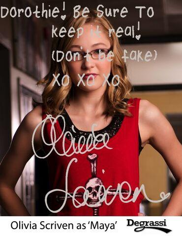 File:Olivia Scriven Autograph.jpg