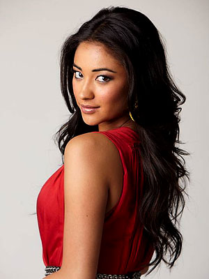 File:ShayMitchell.jpg