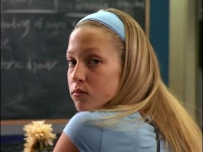 File:Normal s degrassi3090008.jpg